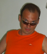 Александр Зенин