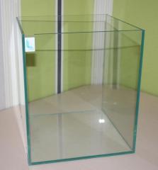 L-Glass аквариум 29 литров