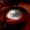 НОЧНАЯ РАСПРОДАЖА АКВАРИУМОВ - последнее сообщение от stalker_85