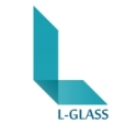 l-glass_125.jpg